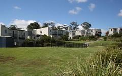 2/15 Lofberg Court, Muswellbrook NSW