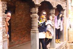 India_0700