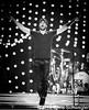 Enrique Iglesias @ The Palace Of Auburn Hills, Auburn Hills, MI - 09-21-14