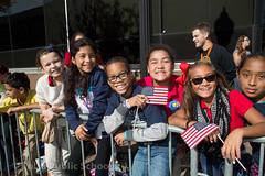 5D-4741.jpg (Tulsa Public Schools) Tags: ok oklahoma tps tulsa tulsapublicschools veteransdayparade unitedstates usa salk elementary school