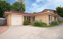 125A Somerville Rd, Hornsby Heights NSW