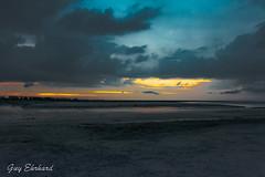 IMG_3188 (guyehrhard) Tags: paysage baie normandie france sable nuage