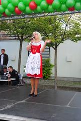 DSC_0292 (rdu_foto) Tags: deutsches garten 2016 botschaft kiew deutsche