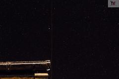 Stary Night (AndyMWellsRBProductions) Tags: robinsbranch robinsbranchproductions amwells andywells canon canon1200d scotland creative night sky stars longexposure