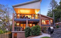 70a Ramah Avenue, Mount Pleasant NSW