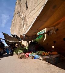 Fes (ila.b) Tags: marocco cittimperiali