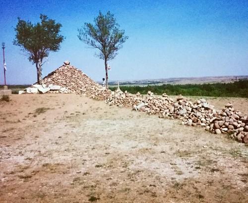 Inner Mongolia 1995