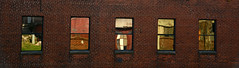 15MS145 Horner Woolen Mill ER (Michael L Coyer) Tags: eatonrapids eatonrapidsmichigan hornerwoolenmill factory abandon horner manufacturing textile