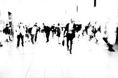 no.959 (lee jin woo (Republic of Korea)) Tags: snap photographer street blackandwhite ricoh mono bw shadow subway self hand gr korea snapshot streetphotograph photography monochrome
