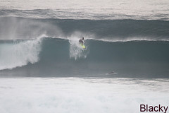 rc00011 (bali surfing camp) Tags: surfing bali surfreport surfguiding uluwatu 21102016