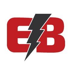 Electronic Bubble Logo (Electronic Bubble) Tags: electronics electronic circuit
