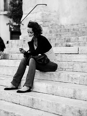 (Bart) Tags: olympusmzuiko45mmf18 olympusm45mmf18 mzuiko45mmf18 45mm 45mm18 45mmf18 lost thought olympusep5 micro43 m43 mft microfourthirds 43 microfourthird ep5 micro 43 streetphotography street blackwhite noirblanc bw nb monochrome black white blackandwhite noir blanc photography photoderue rue candid strangers stranger cute charming lostinthought
