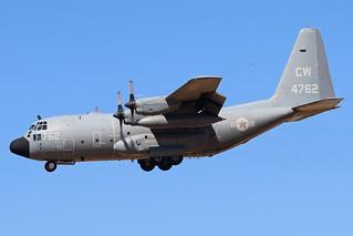 C-130T 164762