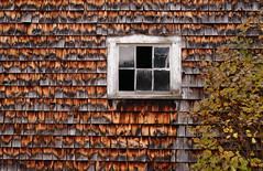(jtr27) Tags: dsc02460e jtr27 sony alpha nex6 nex emount mirrorless ilc ilce csc sigma 30mm f28 exdn maine barn newengland weathered wood