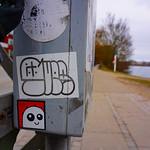 Graffiti in Copenhagen 2016 thumbnail