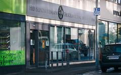 Reykjavk, Iceland view260 (lumierefl) Tags: reykjavik capitalregion iceland scandanavia europe architecture building business museum penis phallus philology storefront biology dick prick peter johnson putz schmuck schlong wiener willy dork pecker weenie whang
