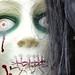 Painted+Lady+at+Haunted+Hollow%2C+Weyauwega%2C+WI+10%2F25%2F2016+10%3A44AM