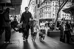 L1155689 (H.M.Lentalk) Tags: summilux summiluxm 28mm 28 f14 14 114 11428 oz aussie australia australian street sydney black white people urban life city asph monochrome m typ m240