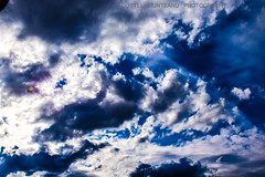 Zbatere... (Don Costello) Tags: nori hunedoara landscape nature clouds cer nikon d3300 flickr trophy nikonflickrtrophy