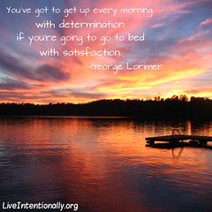 quote-liveintentionally-youve-got-to-get-up.jpg (pdstein007) Tags: quote inspiration inspirationalquote carpediem liveintentionally