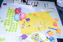 Encontro de Comunicadores 2016-9466 (Sistema OCB) Tags: encontro de comunicao cooeprativista sescoop sistemaocb sistema sicoob sicredi ocb martha gabriel inovao tecnologia design thinking