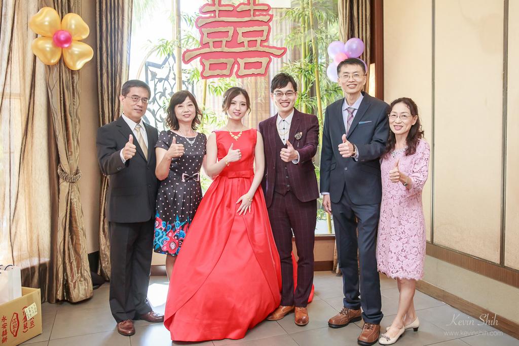 新竹婚禮紀錄-35