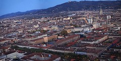 IMG_7878 (city_scapes) Tags: torino grattacielo intesa san paolo
