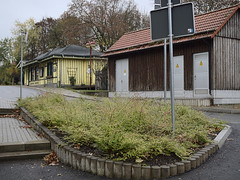 Harz_e-m10_100B057843