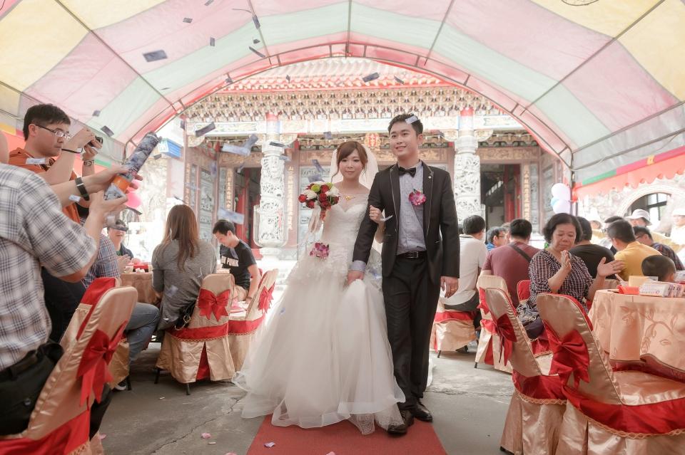 台南婚攝-133
