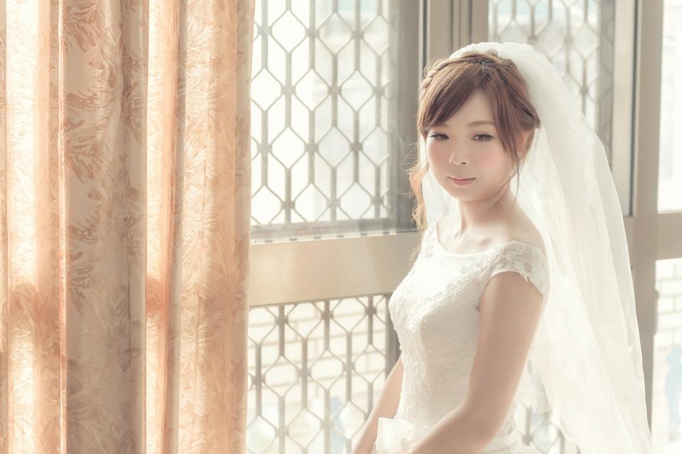 台南婚攝-010