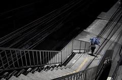 EverywhereTh (Natzkiee) Tags: streetphotography streetphoto street everydayasia oneverystreet instagram eyeem dailydozen everybodystreet nathaniel natzkiee filipino pinoy livinginbangkok bangkok thailand passingby