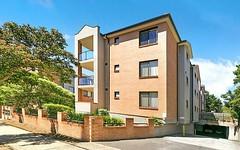 17/24-28 Reid Avenue, Westmead NSW