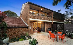 37/10-14 Loch Maree Avenue, Thornleigh NSW