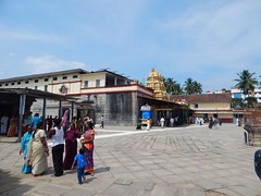 Sringeri Sharada Temple Photos Clicked By CHINMAYA M RAO (52)