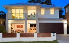 105 Anzac Avenue, Collaroy NSW