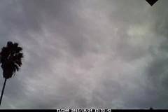Rain A-comin' Time Lapse (FolsomNatural) Tags: timelapse rain clouds storm raindrops wind