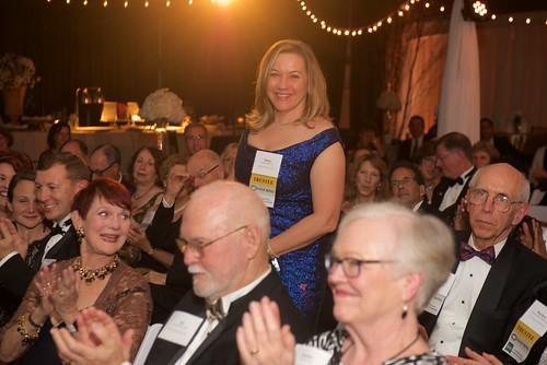 Sage Centennial Gala