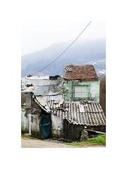 (Antonio Gutirrez Pereira) Tags: antoniogutierrezfotografia dinamocoworking street streetphoto calle cielo casa abandono