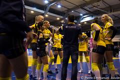 _IGP9623 (Pierre-Emmanuel Jolivot) Tags: nantes vbn pej volley mulhouse