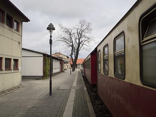 Harz_e-m10_100B068027