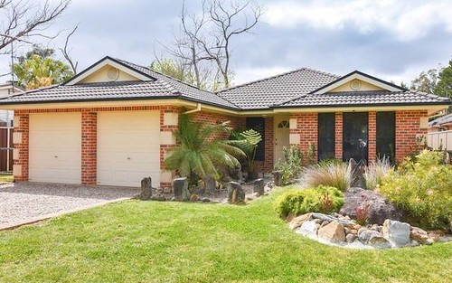 Address available on request, Yerrinbool NSW 2575