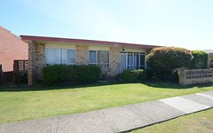 15/39 Old Bar Road, Old Bar NSW
