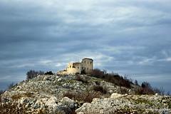(tatianatorgonskaya) Tags:                       balkans balkanstravel europe mountain european travel traveling attraction lions bosnaihercegovina bosniaandherzegovina trebinje republika srpska tvrava