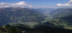 Zillertal (bookhouse boy) Tags: gerlosstein 2016 berge mountains alpen alps zillertaleralpen zillertal ramsau ramsberg altekotahornalm sonnalm heimjchl gerlossteinwand 30september2016