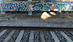 #graffiti #streetart #art #tcgraffiti #spraypaint #minneapolisgraffiti #cybin (kadillak king) Tags: cybin spraypaint graffiti minneapolisgraffiti tcgraffiti streetart art