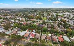 19 Northmead Avenue, Northmead NSW