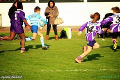 Brest Vs Plouzané (40) (richardcyrille) Tags: buc brest bretagne rugby sport finistére plabennec edr extérieur