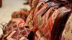 patterns (Pamela_Souza) Tags: patterns bag marrocos morocco market 50mm canon