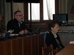 2016-11-11- POPOLI e RELIGIONI-conf stampa1834 (17)