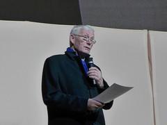 L1280706 (AlsaceCatho) Tags: protestant catholique reforme anniversaire